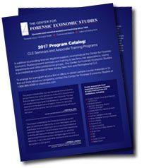 2017 ProgramCatalog