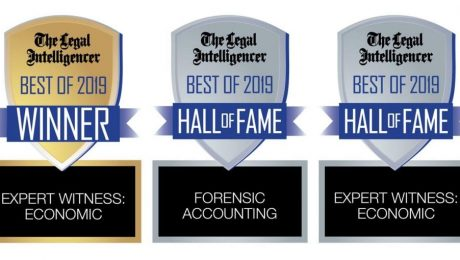 2019-Best-Of-Best-Economist-in-Best-Forensic-Accounting-Group