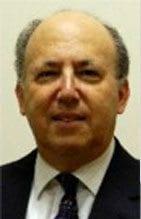 Alan Winkur