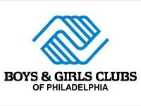 Boys and Girls Philadelphia