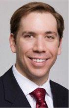 Chad L. Staller, JD, MBA, MAC, CVA