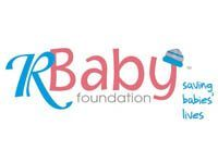 RBaby Foundation Logo