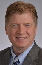 Stephen Dripps - Senior Economist / Statistician