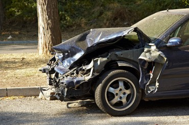 Personal Injury Damages / Wrongful Death Damages